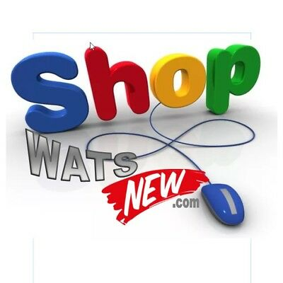 ShopWhatsNew