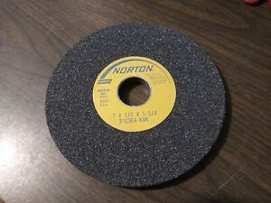 Norton-Diamond-Wheel-Grade-37C364-KVK-Size-7-034-x-1-2-034-x-1-1-4-034-Box-w-10
