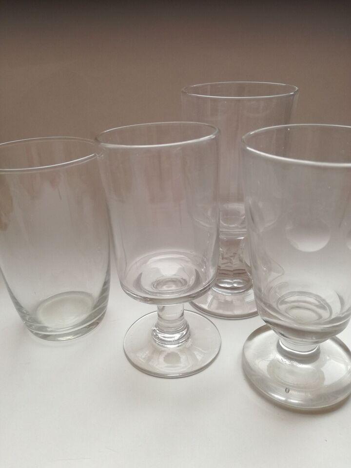 Glas, ., ?