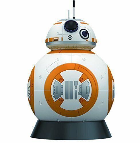 Sega Toys Star Wars BB-8 Homestar Heim Planetarium Haushalt Use Neu von Japan