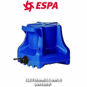 POMPE-APCP-HP-0-25-220-VOLTS-POUR-VIDANGE-DE-BACHES-COUVERTURE-PISCINE-ESPA