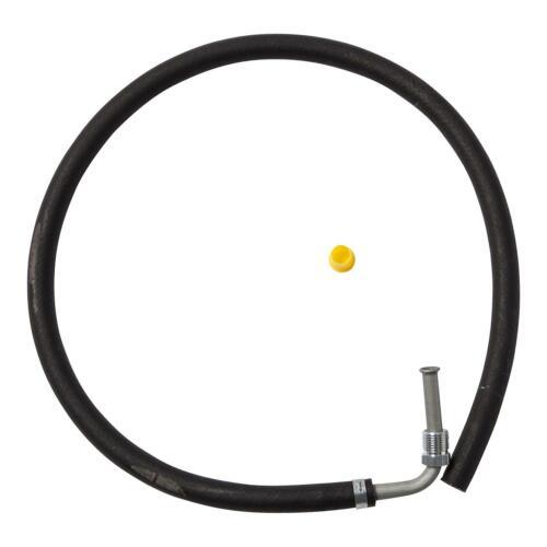 Edelmann Power Steering Return Hose 70551