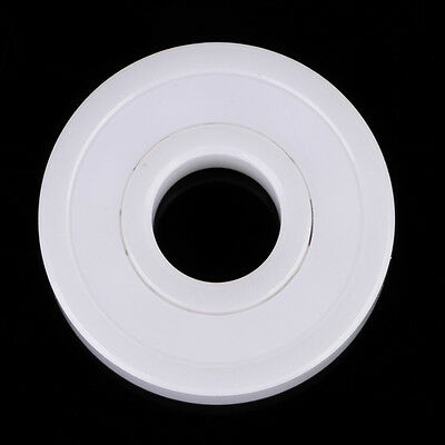 8*22*7mm 608-2RS 608 Full Ceramic Bearing Sealed Bearing ZrO2 Zirconia Oxide