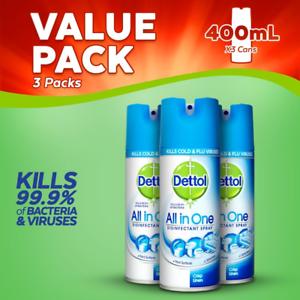 Dettol-All-in-One-Disinfectant-Spray-Crisp-Linen-400-ml-Pack-of-3