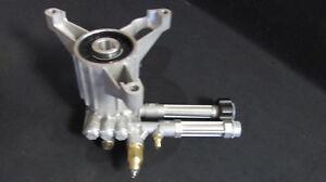 Pressure-Washer-Pump-207365GS-AR-2400-psi-RMW2-2G24-RMW2-2G24EZ-SX-AR-RMW22G24