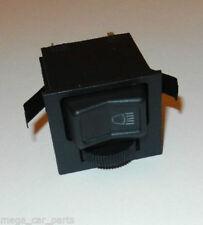Vw T25 Lt28 Lt31 Lt35 Ignition Switch New Volkswagen Campervan Cm  111.905.865