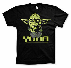 Officially Licensed Star Wars R2D2 BIG /& TALL 3XL,4XL,5XL Men/'s T-Shirt
