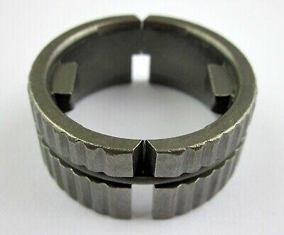 PG1050 PG1030 PG950 11.2415.027.000 SRAM Cassette Lockring for 11T Steel