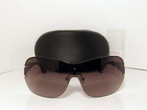 c7ca97d23e2d New Hot Authentic Emporio Armani Sunglasses EA 9749/S A7RJD EA 9749S ...