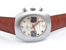 Ankra 75,Chronograph,Valjoux 7734,Wrist Watch,Montre,Orologio,Reloj,HAU,Ei Form