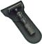 BLACK-German-Stainless-SAFETY-RAZOR-50-RAZOR-BLADES-Double-Edge-Razor-PRIME thumbnail 1