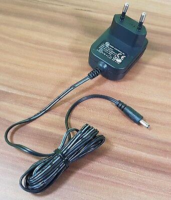 "Alimentatore Originale Lei Leader Mu03-d050030-c5 Output: 5v-300ma 3,5mm Spina Cava-5 Output: 5v-300ma 3,5mm Hohlstecker"" Data-mtsrclang=""it-it"" Href=""#"" Onclick=""return False;""> Sii Amichevole In Uso"