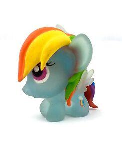 My-Little-Pony-Fash-ems-Squishy-Rainbow-Dash-Translucent-Ultra-Rare-Series-3