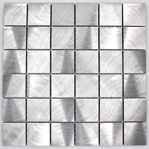 mosaique-credence-cuisine-en-aluminium-ma-alu48