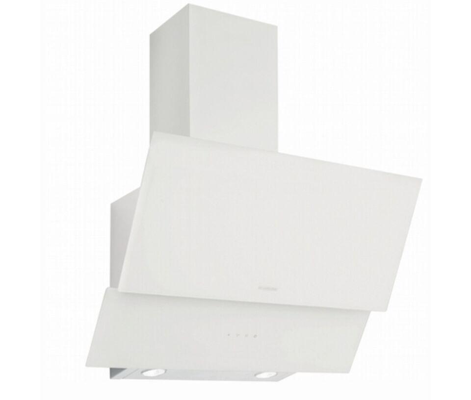 Emfang, Silverline Optima 60 cm, Hvid. h: 75