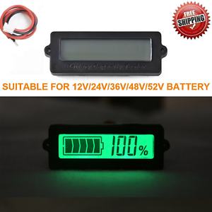 LY6-12V-52V-Lead-acid-Lithium-ion-Battery-Capacity-Tester-Indicator-LCD-Monitor