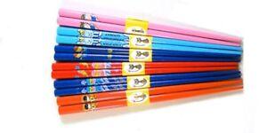 Children-s-Plastic-Chopsticks