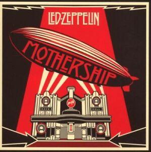 Led-Zeppelin-Mothership-The-Very-Best-of-Led-Zeppelin-Led-Zeppelin-CD-GAVG