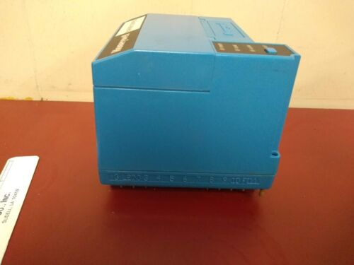 NO BOX HONEYWELL BURNER CONTROL RM7823A1016 Flame Switch Sold Individually