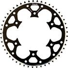 Talon - 75-57748BK - Groovelite Rear Sprocket, 48T - Black