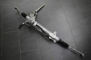 BMW-5er-F10-F07-6er-F06-7er-F01-Hydrogelenkgetriebe-Lenkgetriebe-6788651-6777770