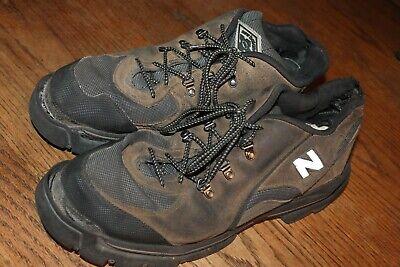 New Balance hiking shoes , mens size 16