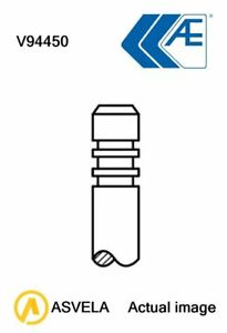Inlet-Valve-for-VW-SEAT-PASSAT-3A2-35I-AAM-ADZ-GOLF-III-1H1-VENTO-1H2-ANN-ANP