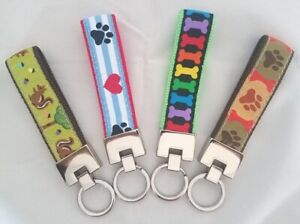 Handcrafted-Key-Rings-by-Up-Country