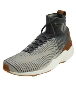 472c65e4260c Image is loading NEW-Nike-Zoom-Mercurial-XI-FK-Flyknit-Dark-