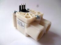 Saeco Turbine Flowmeter Digmesa Durchflussmengenmesser Royal, Aulika, Neuware
