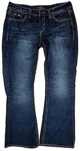 Boucle stretch Boucle stretch Jeans Jeans stretch stretch Jeans Boucle HBTAqxwFq