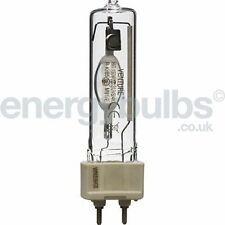Venture 150W HIT 150W/G12/UVS/4K Clear Single Ended Metal Halide Lamp Bulb