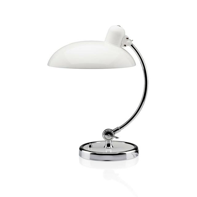 Christian Dell, Kaiser Idell 6631 - T , bordlampe,…