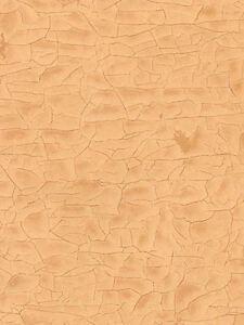 Gold-and-Tan-Crackle-Wallpaper-AZ5237