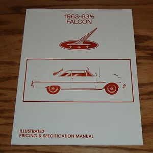 1960 Chevy Truck Instrument Panel Wiring Diagram additionally Radio For 2007 Chevrolet Silverado together with 65 F100 Turnsignal additionally Truck Wiring Diagram In Addition 1963 Chevy Impala moreover 1965 Mustang Door Parts Diagram. on 63 ford falcon wiring diagram