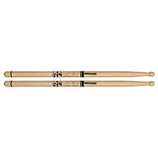 Pro Mark TXDCBYOSW Byos Marching Drumstick