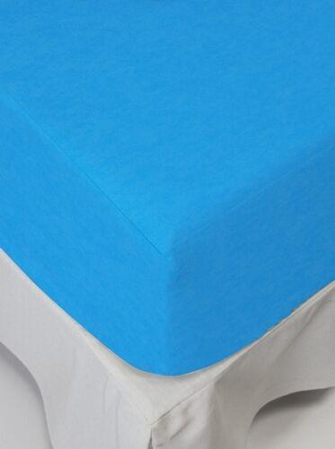 marón Fuchsia Grey White fitted savannah naturals Blue orange