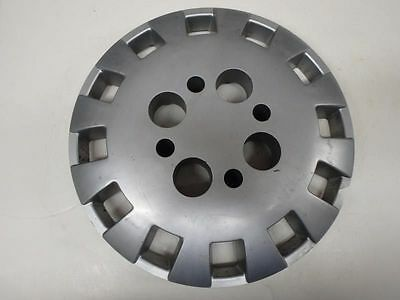 87 88 FORD THUNDERBIRD WHEEL COVER 12 SLOTS 5611