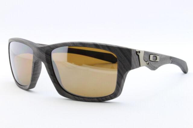 077d9de223 ... purchase new oakley jupiter squared 9135 07 prizm polarized sports  surfing sunglasses 7d6d0 e848c