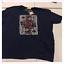 Lucky-Brand-Men-039-s-Handcrafted-Short-Sleeve-T-Shirt thumbnail 6