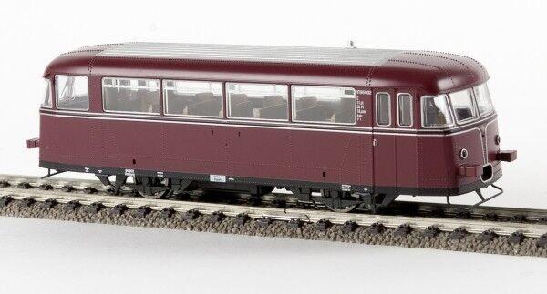 1 87 Brekina VT 95 902 Triebwagen DB AC 64424 SONDERPREIS 135 statt