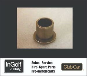 Club-Car-Golf-Cart-Buggy-Steering-Bushing-Flanged-102288201