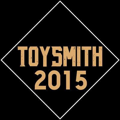 ToySmith2015
