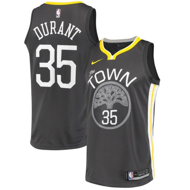 finest selection 28a64 76028 golden state warriors jersey the town