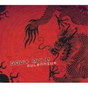 mula-de-GOV-039-T-Mulennium-NUEVO-CD