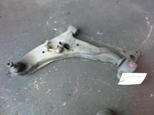 MITSUBISHI-VERADA-LEFT-FRONT-LOWER-CONTROL-ARM-KE-KL-10-96-05