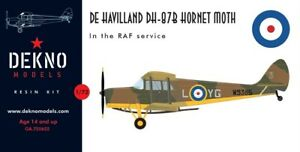 De-Havilland-H-87B-Hornet-Moth-in-RAF-service-DEKNO-models-1-72-resin-kit