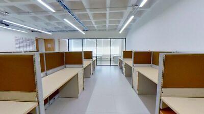 Exclusivas oficinas en renta Polanco V Sección