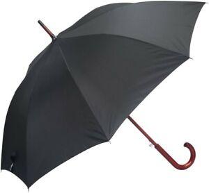 Guarda-chuva automático Clássico 121 cm/48 Polegadas Unissex Com Capa