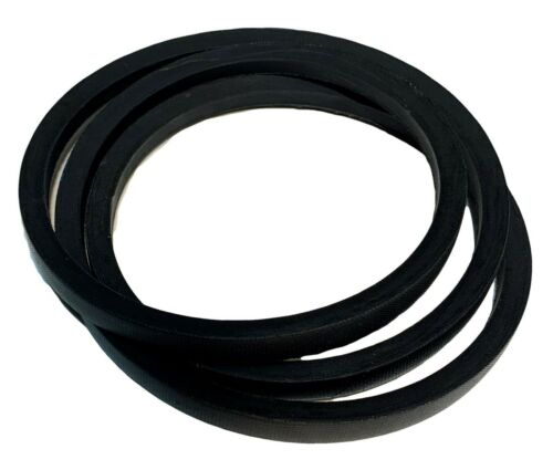 6 Month No Hassle Warranty Belt Fits AYP 1629J 583685001 Craftsman 037X27MA